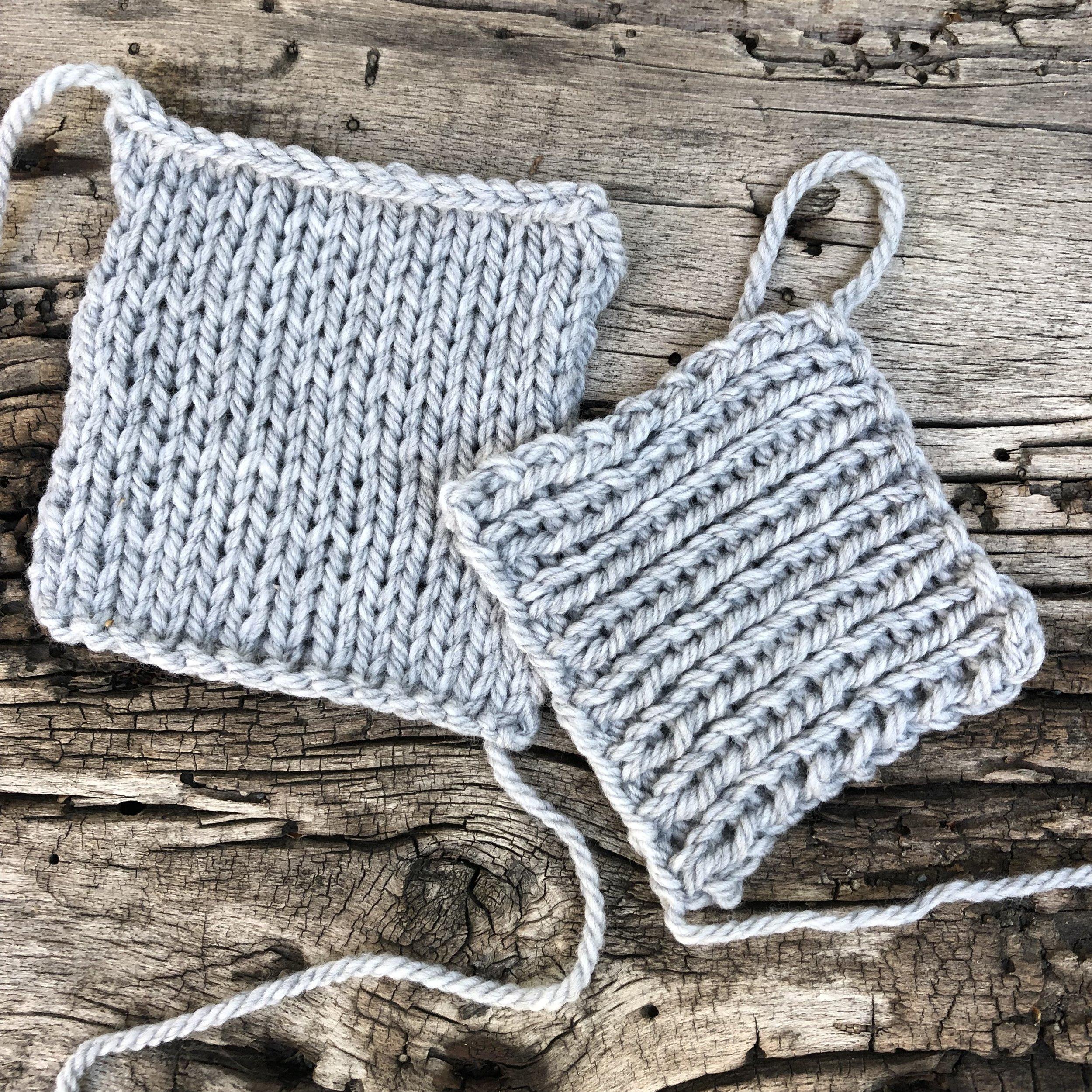 Beginning Knitting Group.jpg