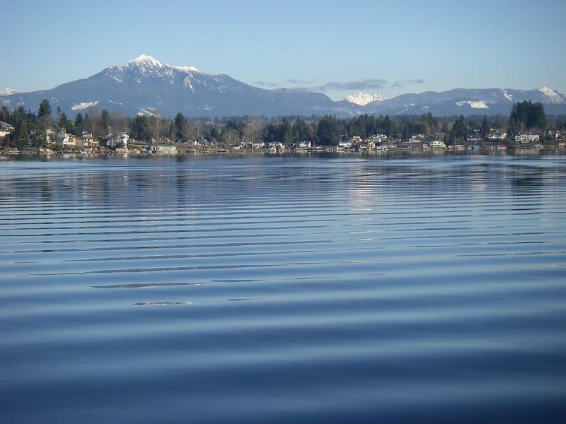 Lake Picture.jpg