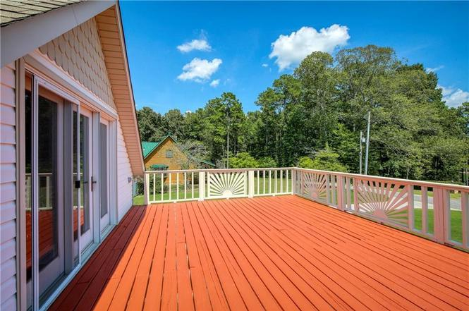 Lake Allatoona Lake Deck.jpg