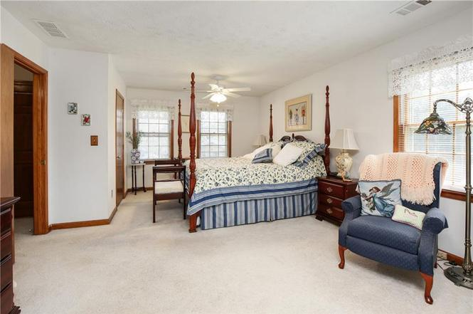Master Bedroom Remodel Lake Allatoona.jpg