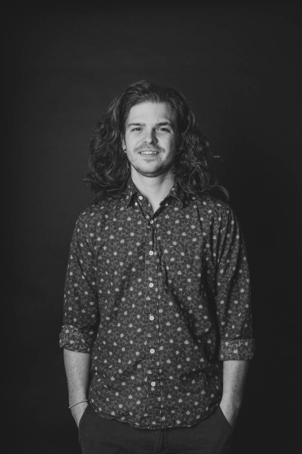 Ethan Hatcher LMT