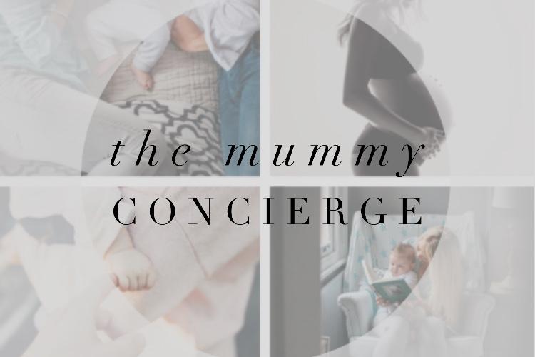 Mummy Cncierge FINAL LOGO.jpg