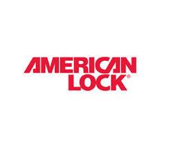 American padlock logo.jpeg