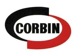 Corbin logo.jpeg