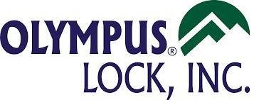 Olympus lock logo.png