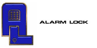 alarmlock.png