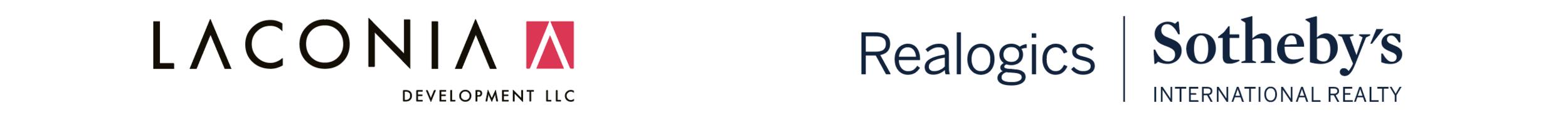 Laconia-Realogics Logo.png