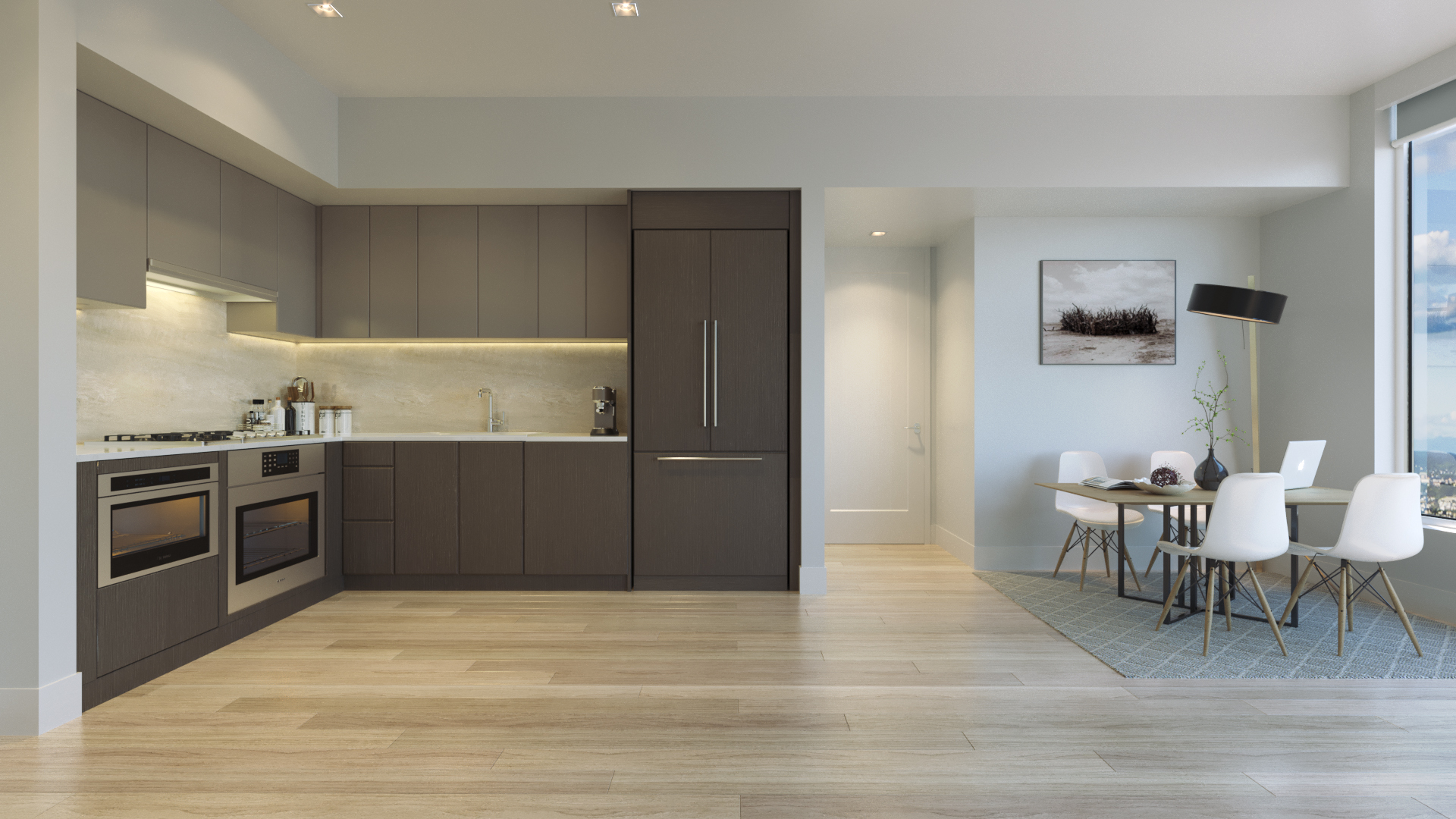 20181113_spire_Type_F_kitchen-warm FINAL.jpg