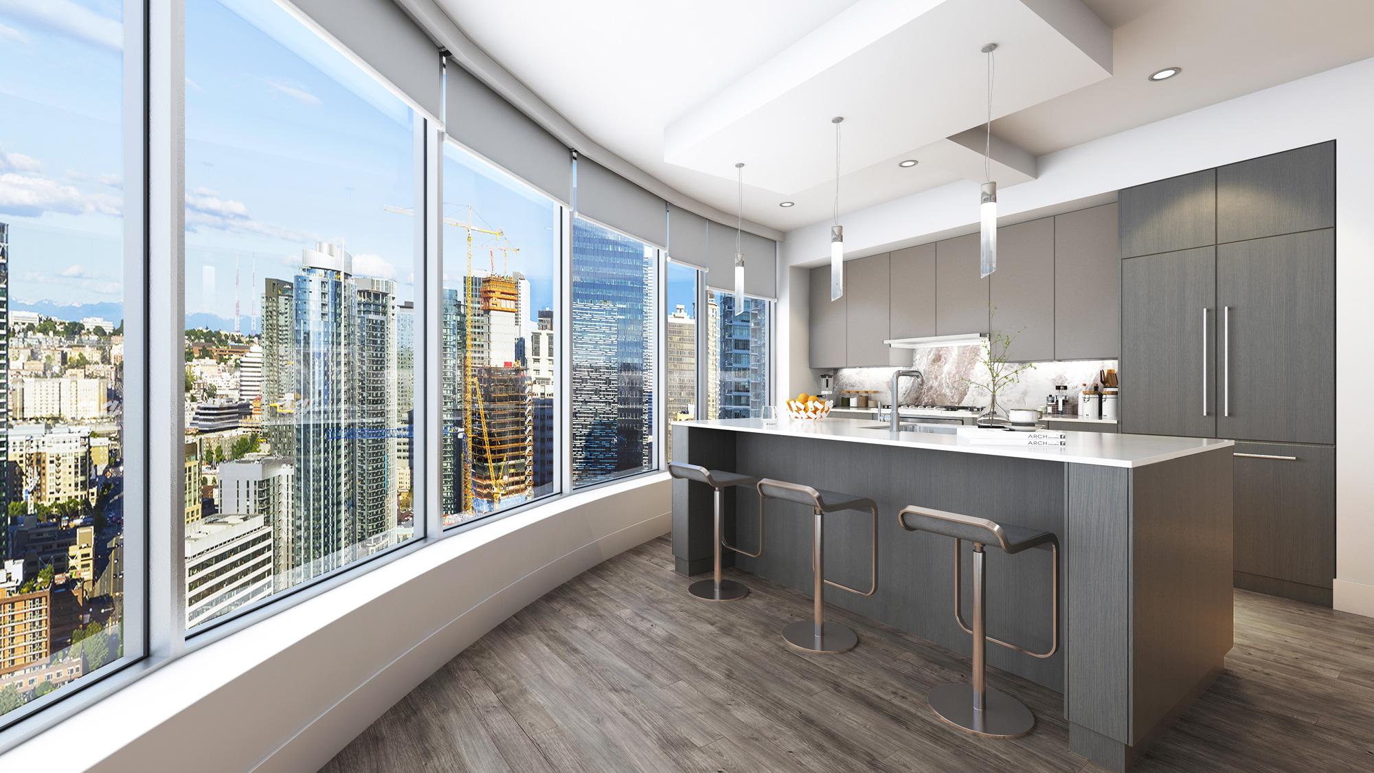 20181123_spire_unit_E_kitchen-cool-FINAL.jpg