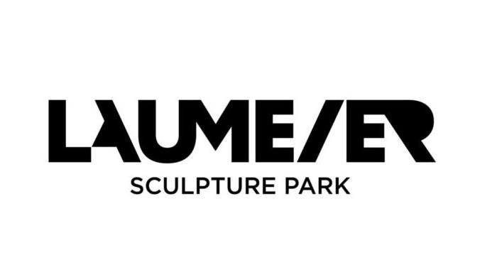 Laumeaer-720x480.jpg