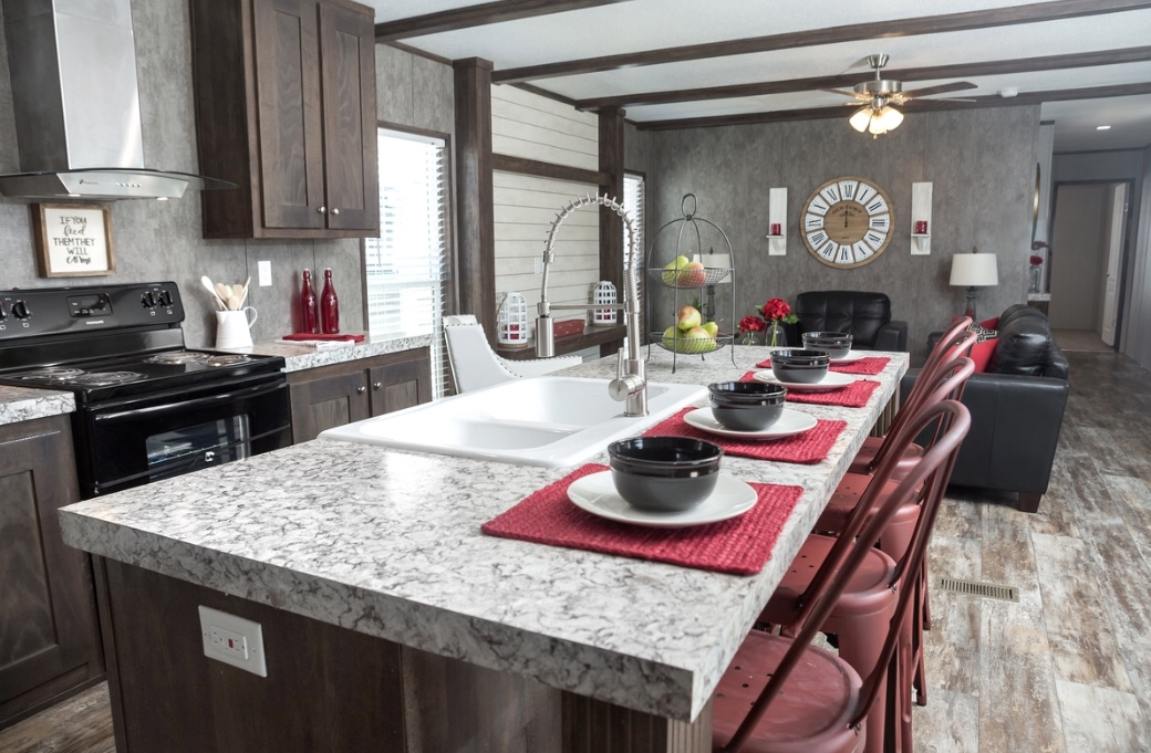 Brand New Jessup Homes available today!