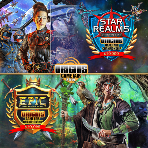 star-realms-300x300.png