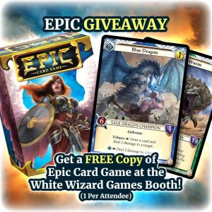 epic-giveaway-300x300.jpg