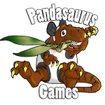 cropped-Pandasaurus-Logo.png
