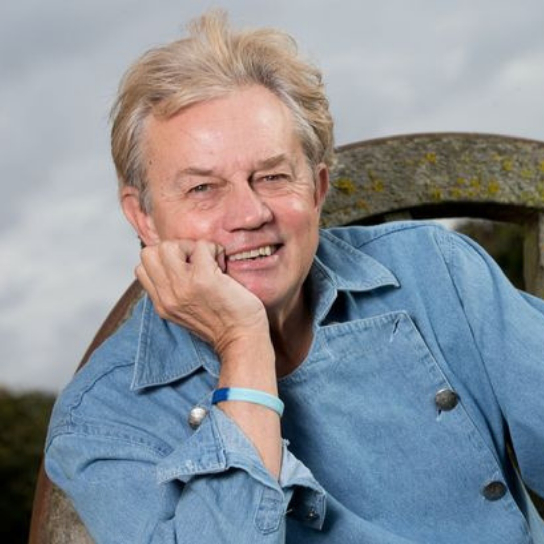 special guest - frazer hines.jpg