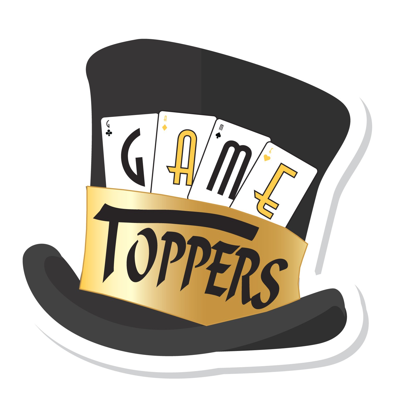 logo - game toppers.jpg