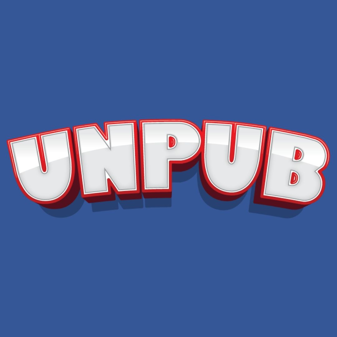 Unpub Room
