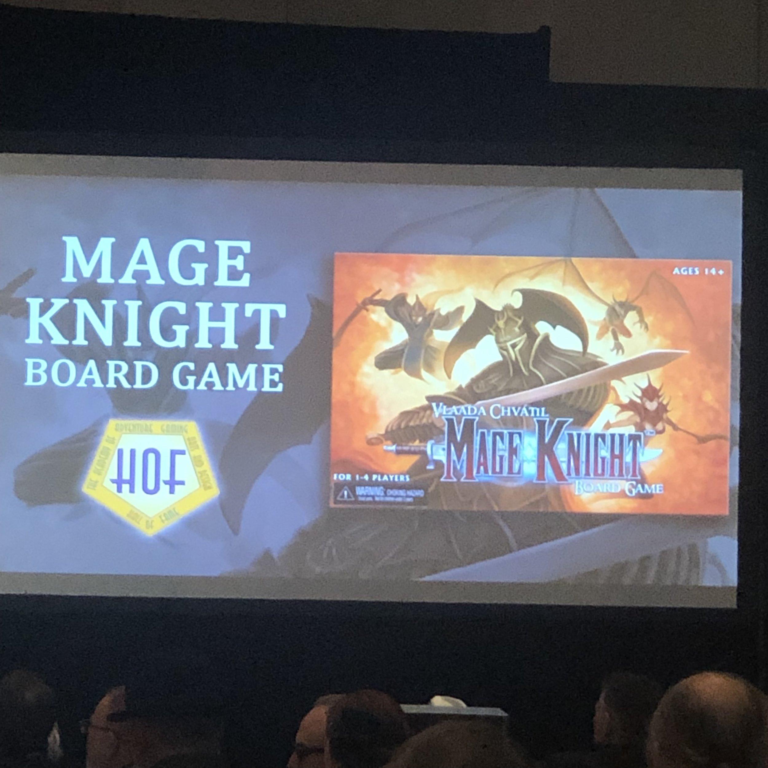 mage knight.jpg