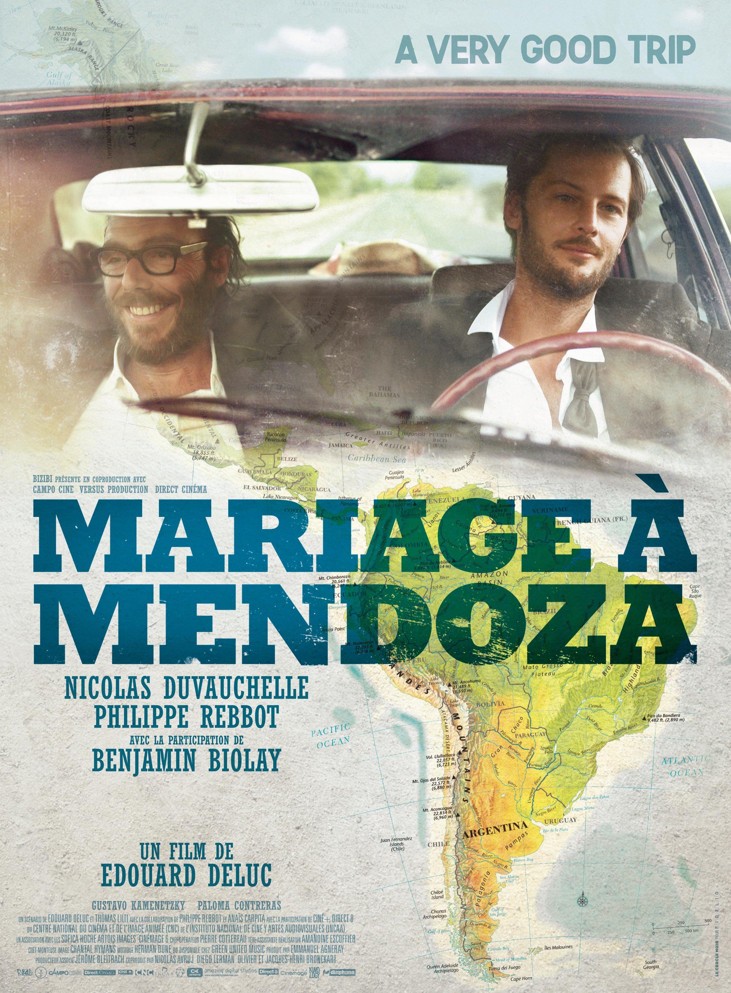 3 Affiche MARIAGE A MENDOZA.jpg