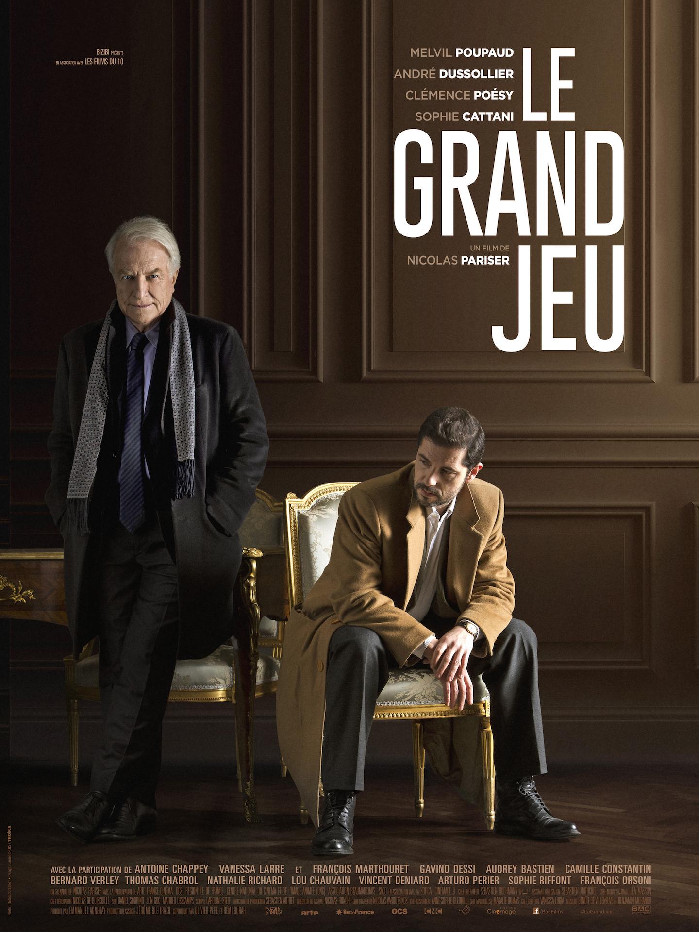 1 Affiche LE GRAND JEU.jpg