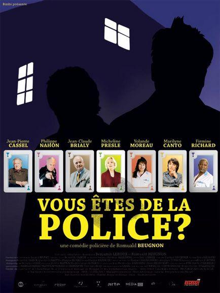 9 Affiche CV VOUS ETES DE LA POLICE.jpg