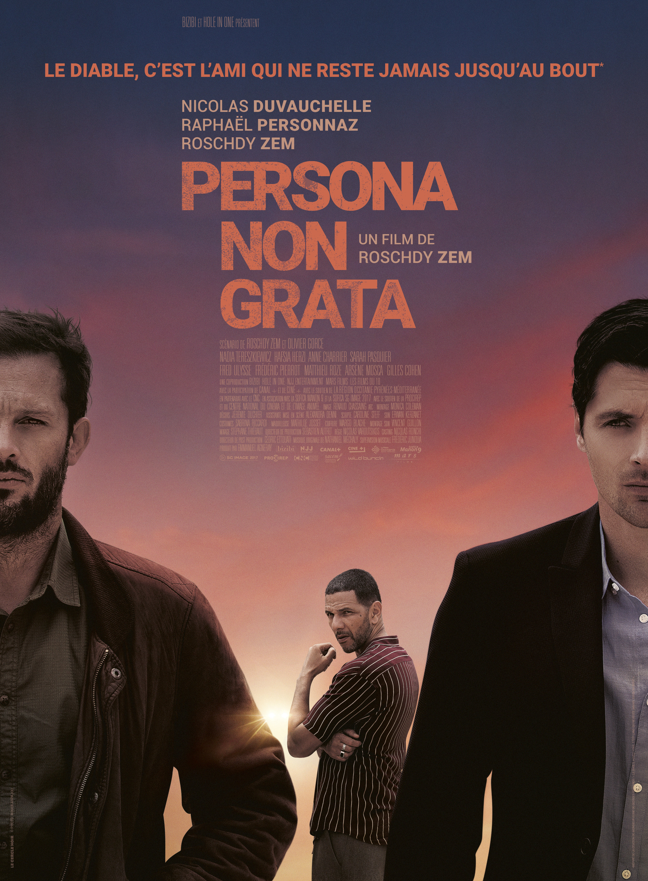 PERSONA NON GRATA_120_DEF.jpg