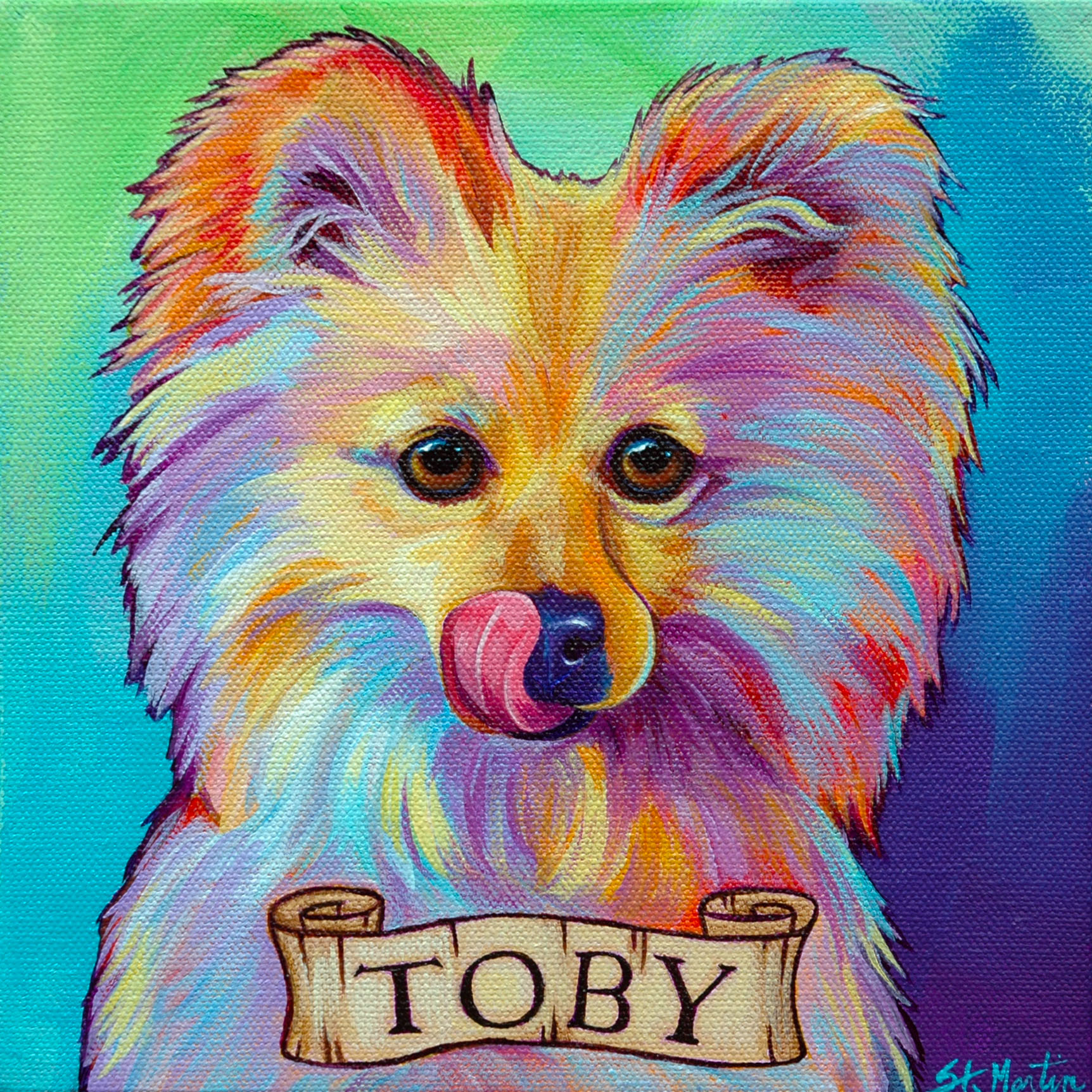 Toby Final Painting.jpg