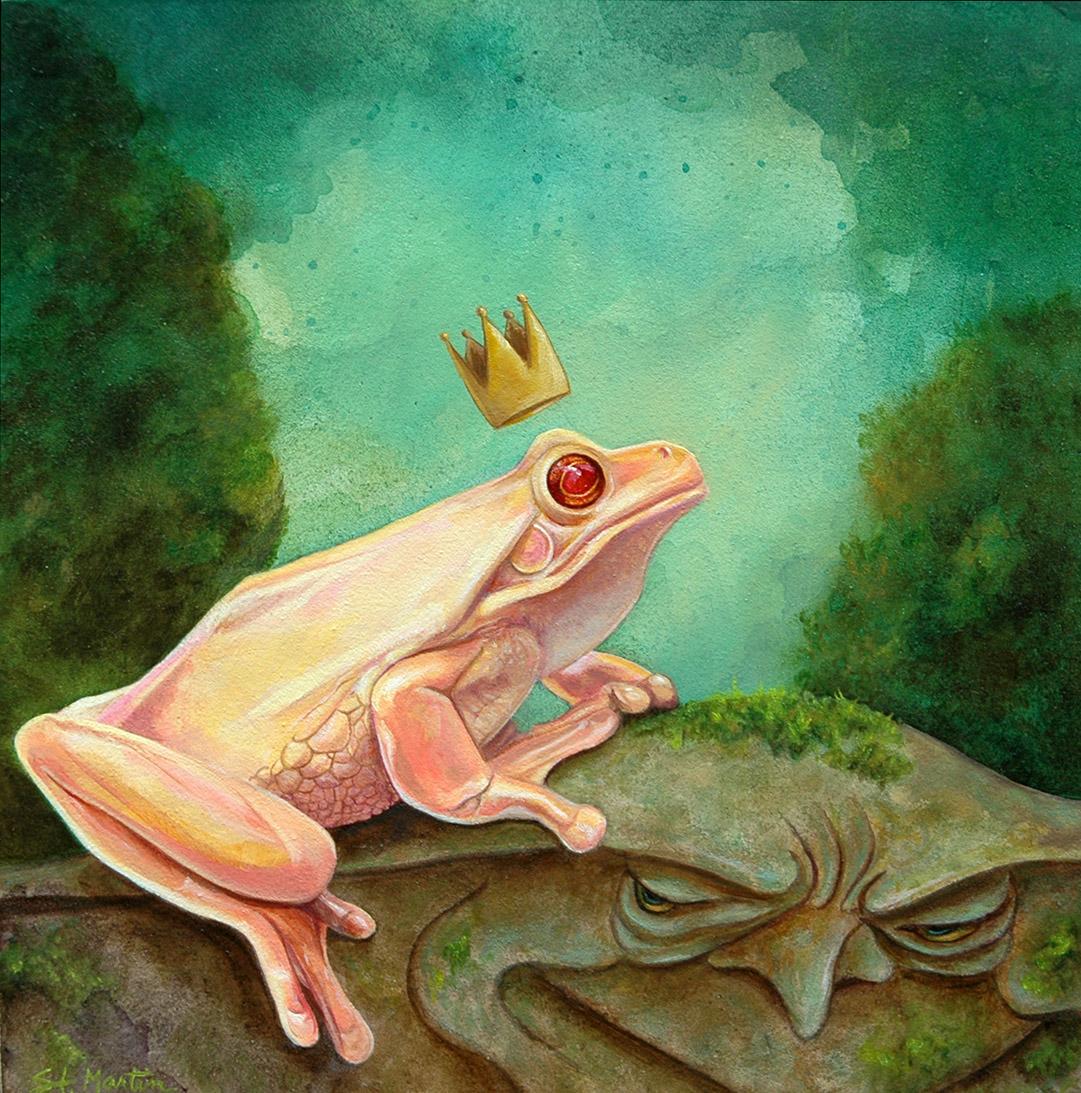 The Frog Prince Final Small.jpg