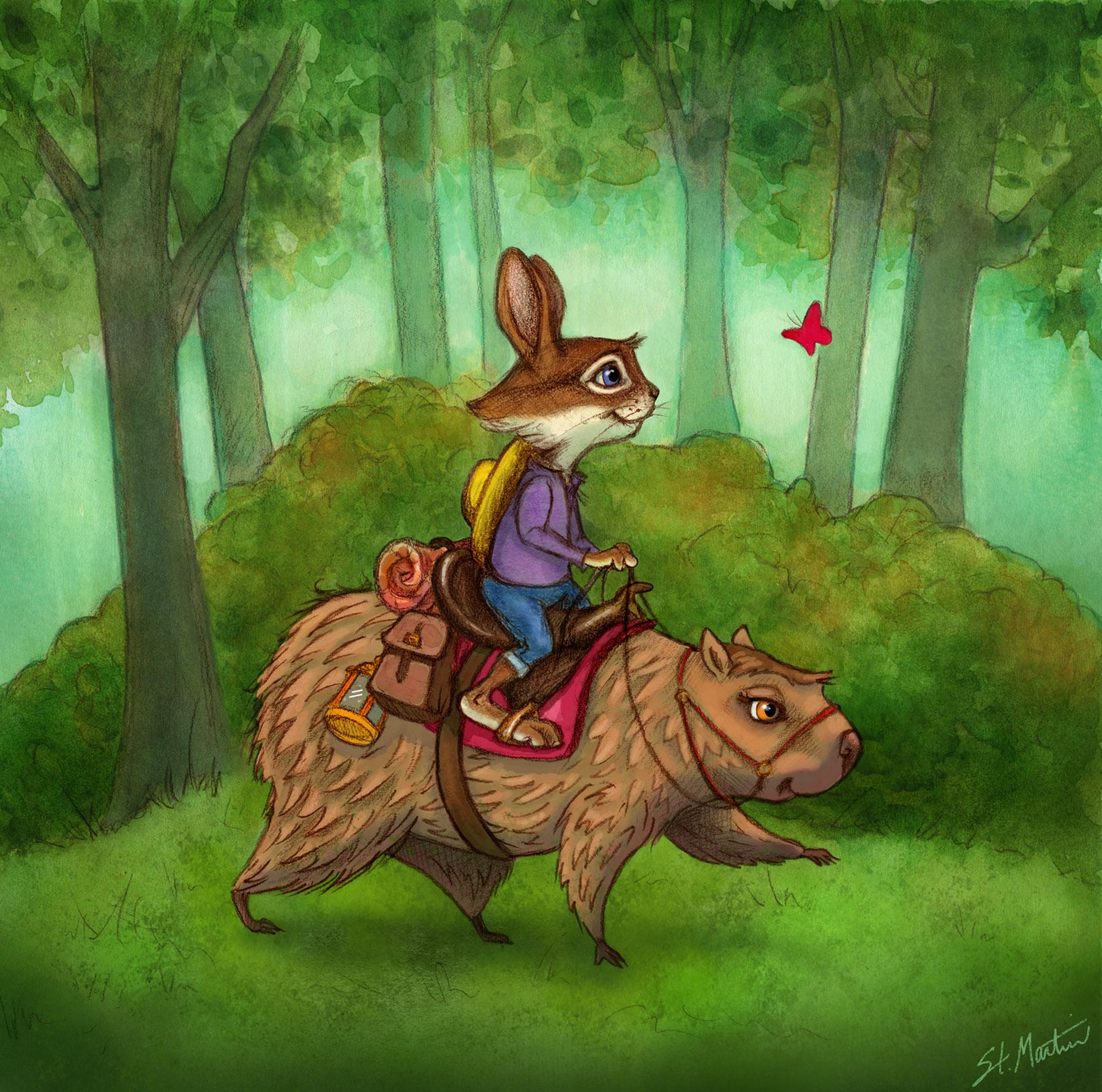 Bunny Capybara Small Final 2.jpg