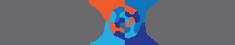 InnEng_Logo_Footer.png