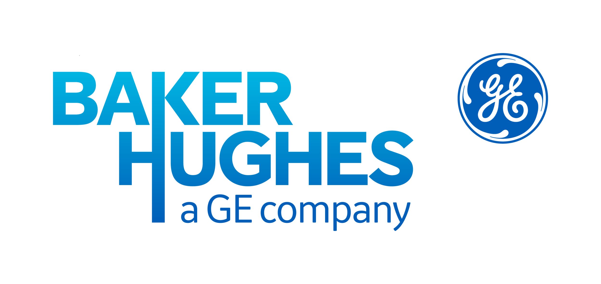 BHGE Logo - Primary.png