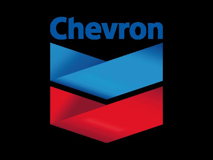 Chevron-logo-696x522_4.png