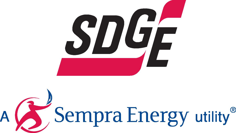 SDG_E-Logo.png