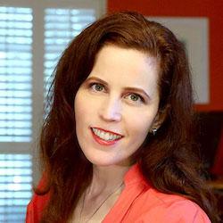 Karen Snyder Is Bringing  XR ShoWDown™️  to The INdustrial VR/AR Forum in February .