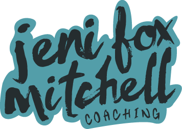 Jeni-coach-teal.png