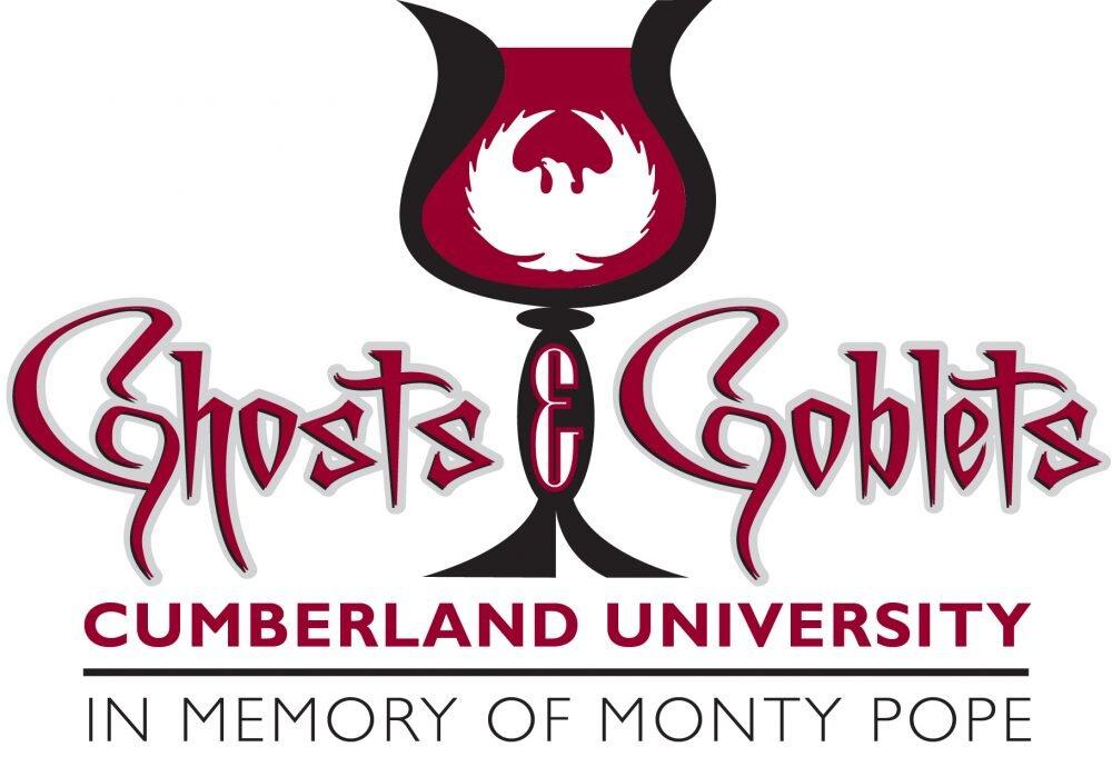 GhostandGoblets_Logo_rgb-1000x681.jpg