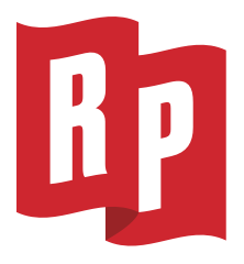 radiopublic-flag-red@3x.png