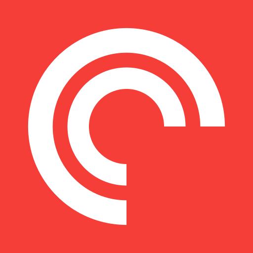 Pocket Cast Logo.png