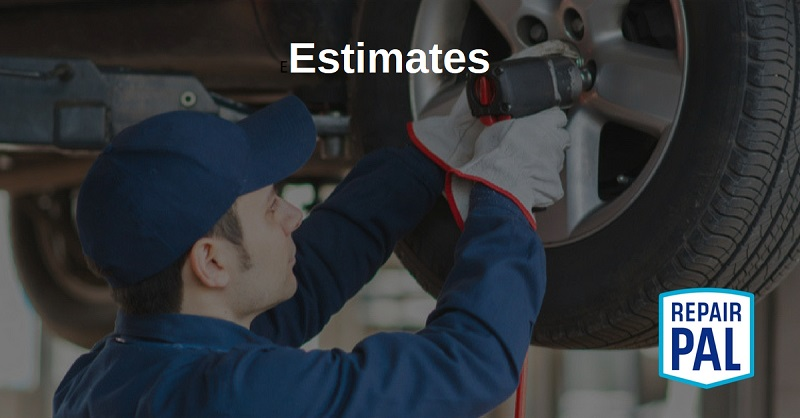 estimates.jpg