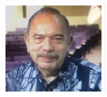 John D. Waihee - Governor Waihe'e was the first Native Hawaiian governor since statehood in 1959, and served in that position from 1986 to 1994. He was a lieutenant governor under Hawaii Gov. George Ariyoshi. He's a 1976 graduate of the William S. Richardson School of Law.