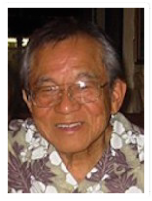 "Jon Shirota, - a former Maui resident, is the author of the ground-breaking novel ""Lucky Come Hawaii."" Shirota, who now resides in Los Angeles, has received several literary awards, including the Kennedy Center Award for the play ""Lucky Come Hawaii."""