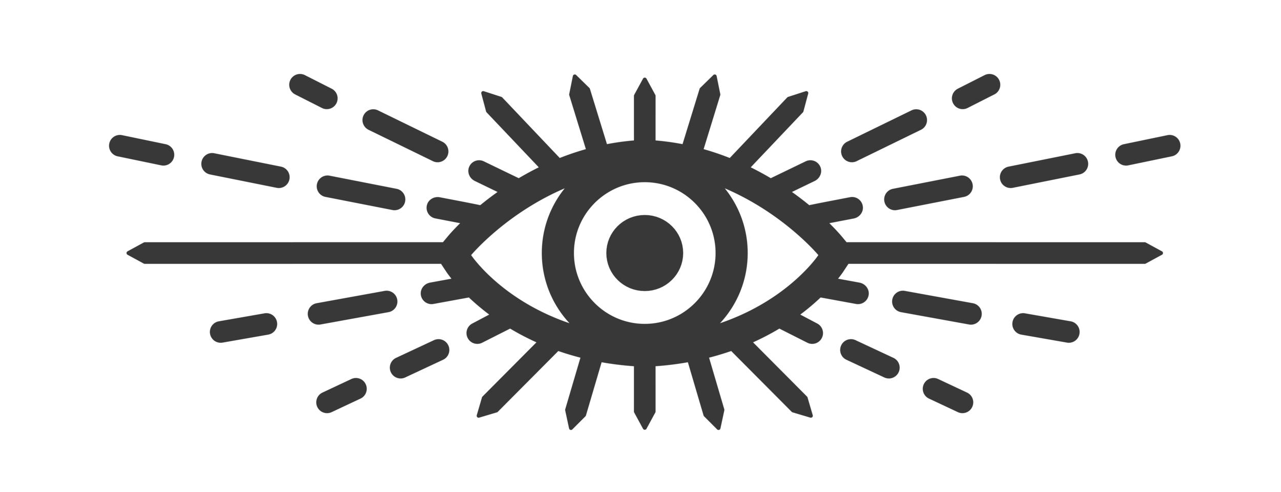 revelator_eye