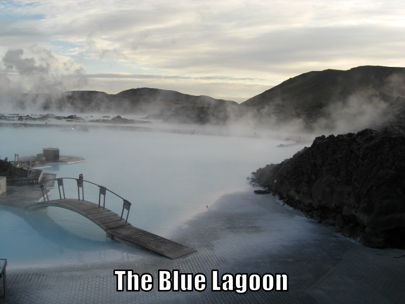 Blue-Lagoon.png