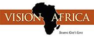 vision_africa.jpg