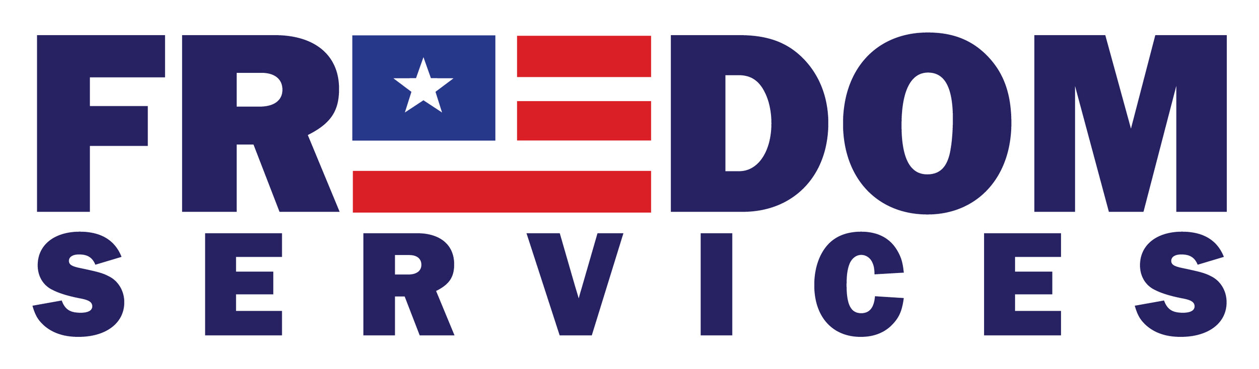 Freedom Services Logo_blue.jpg