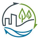 Capacity Building Program RFP