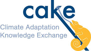 Climate Adaptation Knowledge Exchange