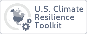 NOAA's Climate Resilience Toolkit