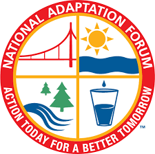 The National Adaptation Forum