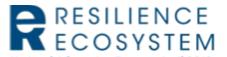 Resilience Ecosystem Workshop - January 2018